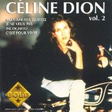 Celine Dion - Gold Vol. 2