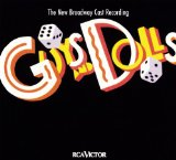 Guys And Dolls Lyrics - Together