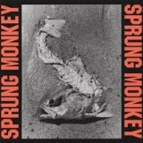 Sprung Monkey - Turning Japanese