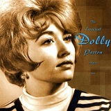 Dolly Parton - Vol. 2-essential