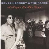 Bruce Hornsby - Stander On The Mountain
