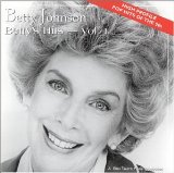 Betty Johnson - Little Blue Man