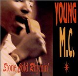 Young MC - Jared&#39;s House