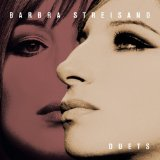 Barbra Streisand - Sing-a-long-vol. 1