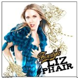 Liz Phair - Big Tall Man