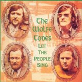 Wolfe Tones - Boys Of Fairhill