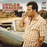 Uncle Kracker - What You Lookin At