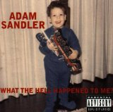 Adam Sandler - Do It For Your Mama