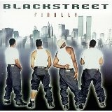 Blackstreet - Girlfriend-boyfriend